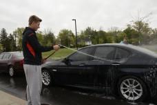 16 4 30 Car Wash 12