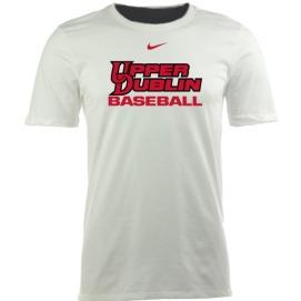 baseball T 3