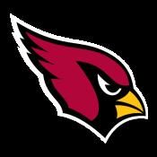 cardinal head