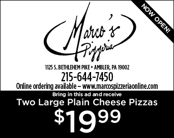 marcospizzaad