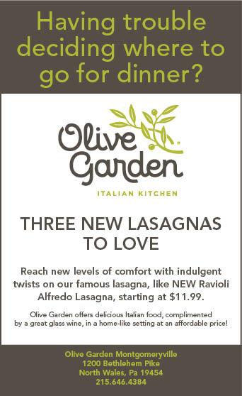 olivegardenad